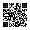 最新ニュース配信登録QRコード