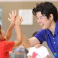 東京都民間保育園協会の広報誌(4月号)に事務局長の菅野映が寄稿いたしました。