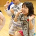 東京都民間保育園協会の広報誌(6月号)に副理事長の菅野映が寄稿いたしました。