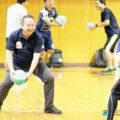 小学校でのコオーディネーショントレーニング実践【清水 仁先生インタビュー前編】