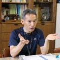小学校でのコオーディネーショントレーニング実践【三浦 文夫先生インタビュー】