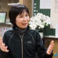小学校でのコオーディネーショントレーニング実践【乘田 俊子先生インタビュー】